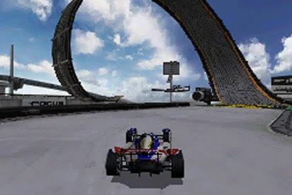 http://i11b.3djuegos.com/juegos/2800/trackmania_ds/fotos/analisis/trackmania_ds-757113.jpg