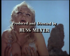 RUSS_MEYER_CREDIT_CARD