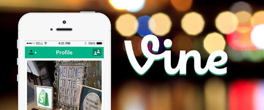 7 Creative Ways Businesses are Using Vine to Engage Customers – Shopify