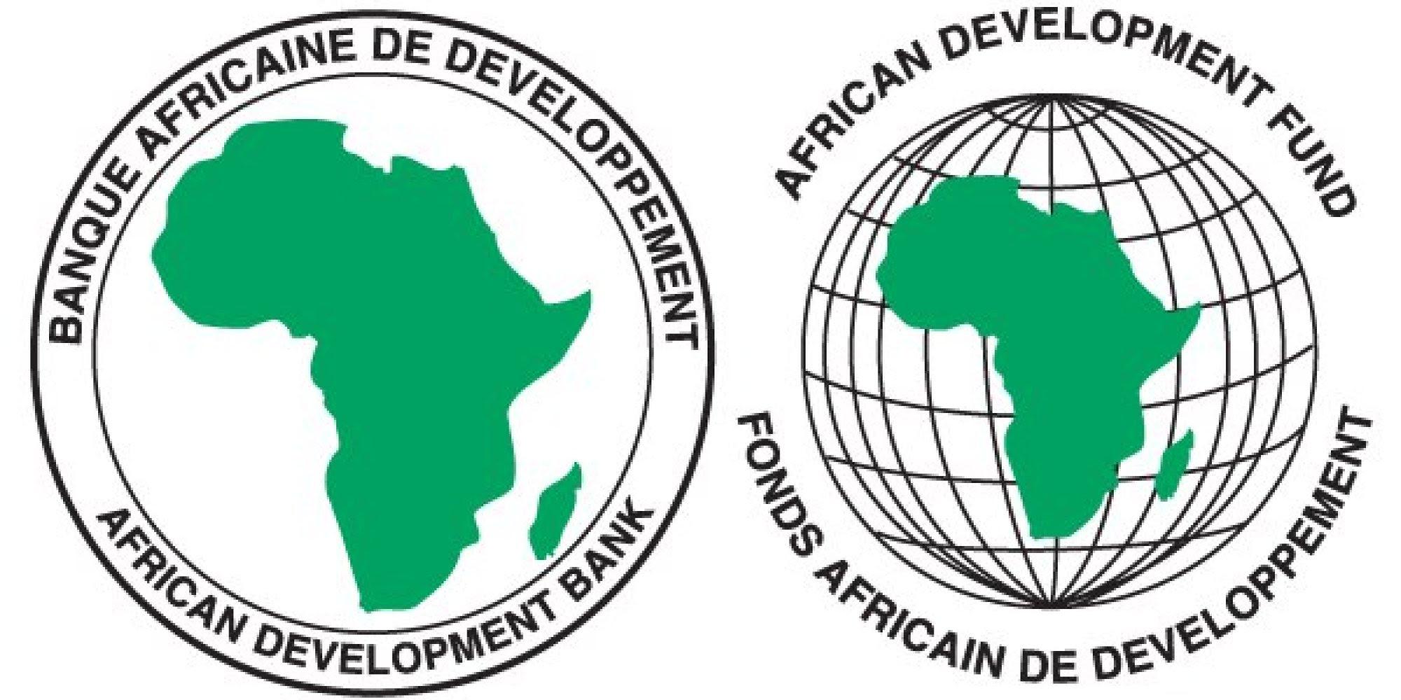 African Development Bank (AfDB) Internship Program 2018