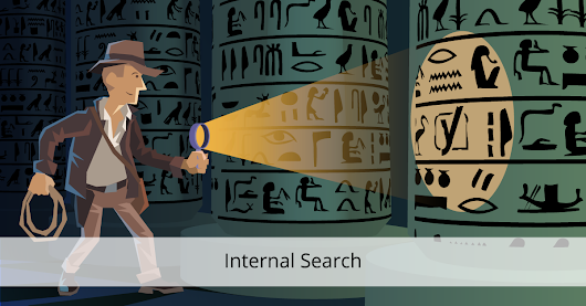 Internal Search: Why and How • Yoast