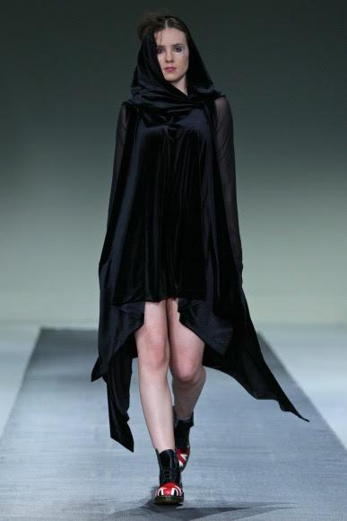 clive rundle sa fashion week (11)