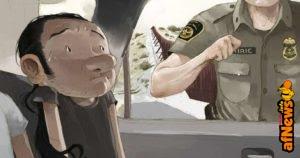 Panorama propone 5 fumetti sui migranti