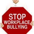 Workplace bullying in Australia and performance management