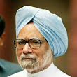 Full text of PM's Independence Day speech - The Times of India
