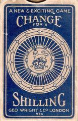 change shilling021