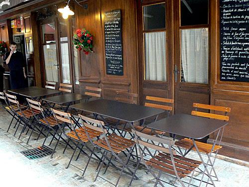 terrasse brasserie cannes.jpg