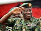 Goodluck Jonathan(GEJ)