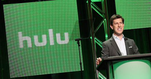 Hulu is ending its free streaming service, Yahoo will pick it up