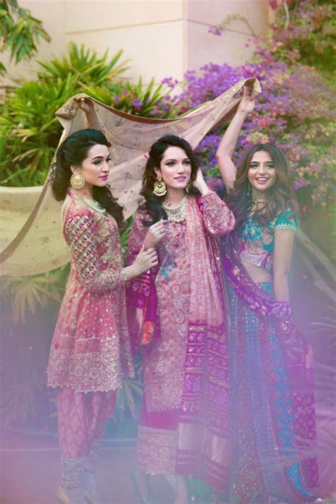 "Farah Talib Aziz ""My Best Friend's Wedding"", F/W 2015"