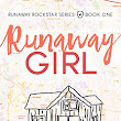 Happy New Release! Runaway Girl by Anne Eliot