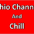 C|M|LAW Library Blog | Ohio Channel: Free Access to Statehouse Debates (and more!)
