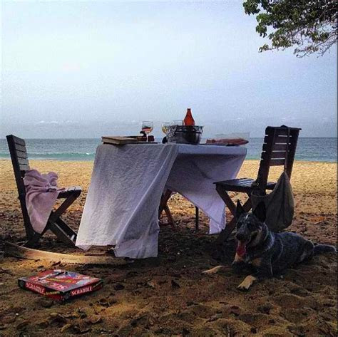 71 best images about 25th Wedding Anniversary Trip Ideas