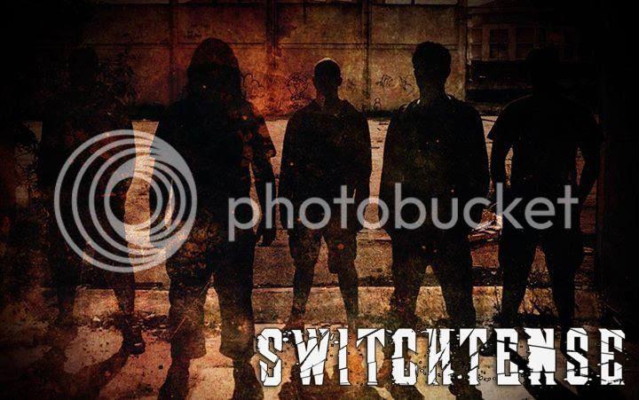 photo switchtense_zpsb046dd35.jpg