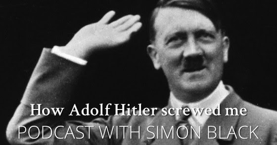 http://www.sovereignman.com/podcast/017-how-adolf-hitler-screwed-me-14888/