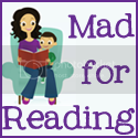 Mad for Reading