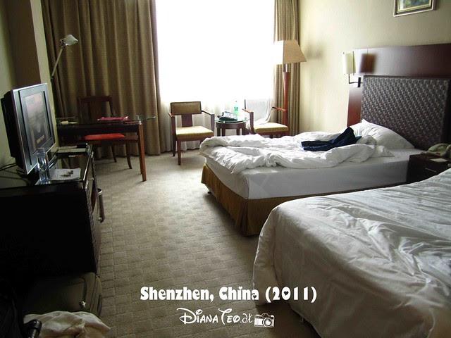 Shenzen- Day 3 01