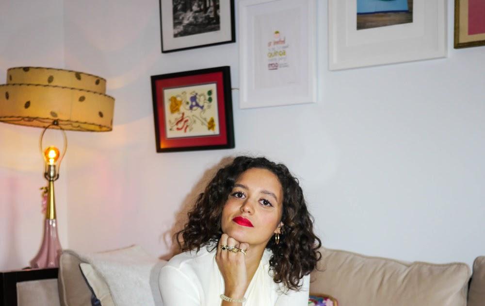 Awesome photos of Deborah Dir - Richi Galery
