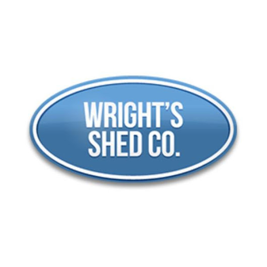 Shed Builder in Wright's Shed Co.