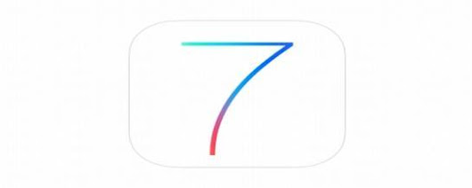 How to Recover Data from Inactivated iPhone with IOS 7 beta (Windows 7 version)