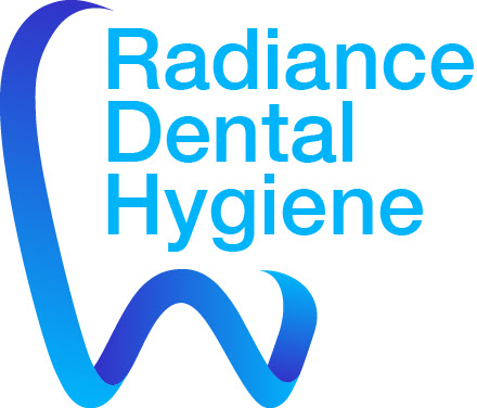 Radiance Dental Hygiene