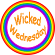 Wicked Wednesday: Adore (A.K.A. Two Mothers) - Behind the Chintz Curtain