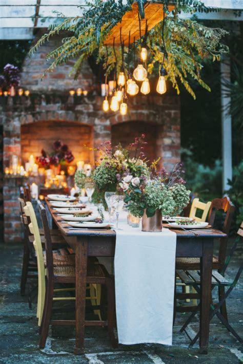 Wedding Venue Berry   South Coast NSW