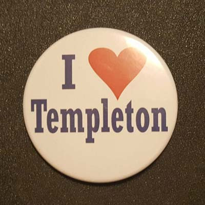 Active Senior Club of Templeton welcomes new members - Templeton Guide | Templeton News Leader
