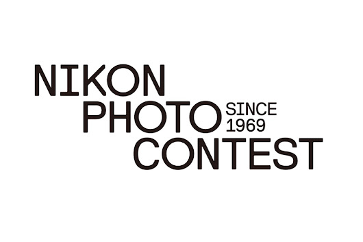 Nikon Photo Contest 2016-2017 Winners Announced - Daily Camera News