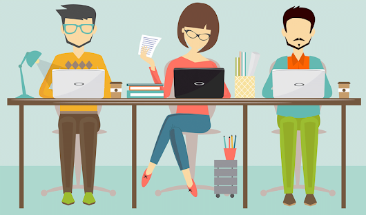 5 Freelancing Aspects Important to Both Companies and Freelancers