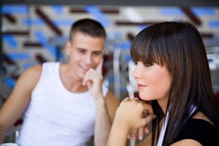 Top 10 Proven Signs She's Interested