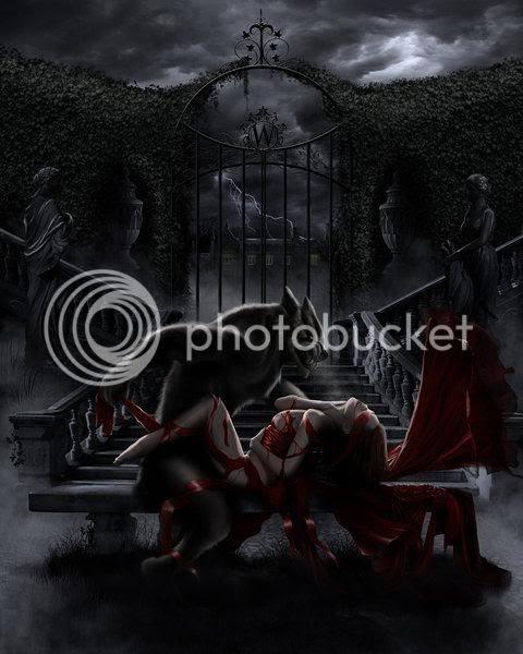 26-1.jpg image by vampyressdarkness
