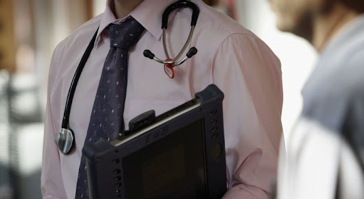 One In Five European NHS Doctors Plan To Quit UK, Survey Reveals