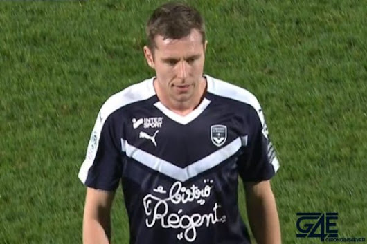 [J17] Les tops/flops Girondins4Ever d'Angers-Bordeaux - Girondins4Ever