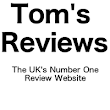 Tom (@TomsReviewsUK) | Twitter