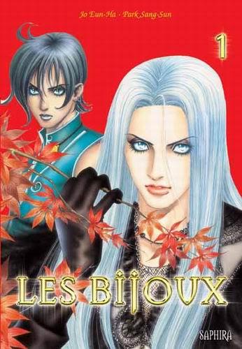 http://www.manga-news.com/public/images/series/bijoux_01.jpg