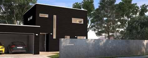 home house plans  zealand