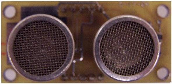 Transd-serler-40KHz-Siêu âm-đầu dò-truyền-nhận