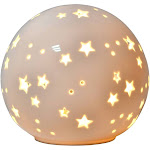 Starry Globe Nightlight - Pillowfort