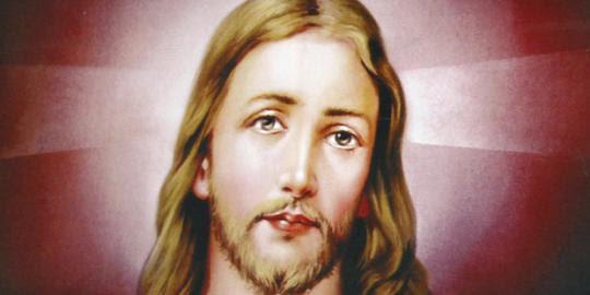 Dalam Injil Barnabas: Yesus Tidak Pernah Disalib
