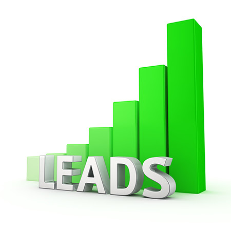 Lead Generation Ideas to Win New Business - S.J.Hemley Marketing