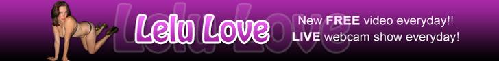 Lelu Love- Homemade Couples