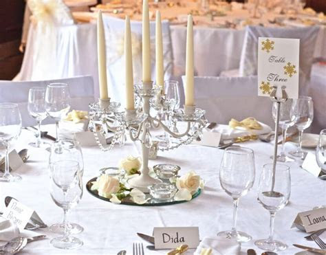 24 Best Ideas for Rustic Wedding Centerpieces (with Lots