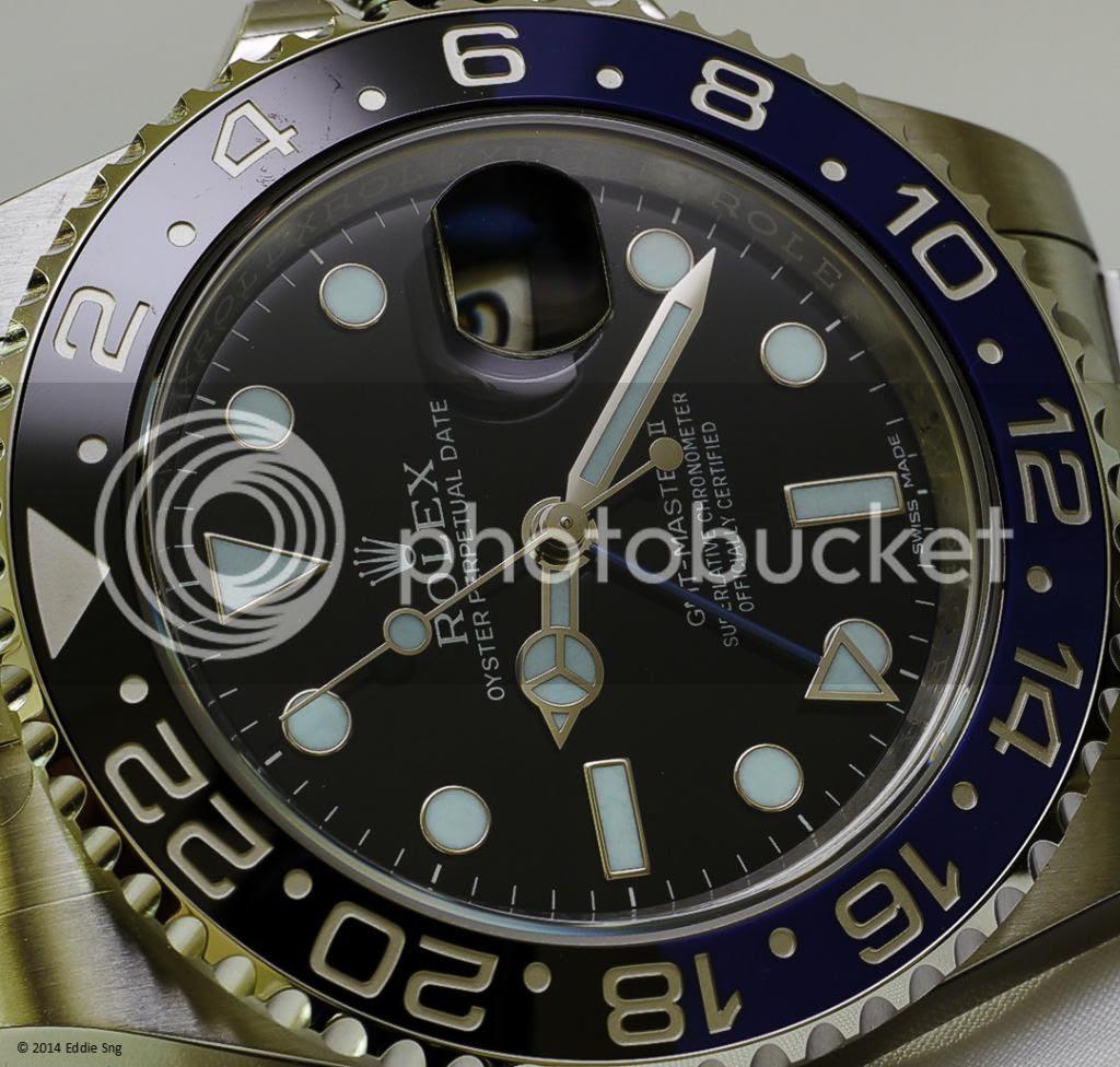 photo RolexGMTMasterIIBatMan10_zps445a57d6.jpg