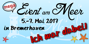 Event am Meer 2017