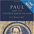 Did Paul invent Christian Theology?