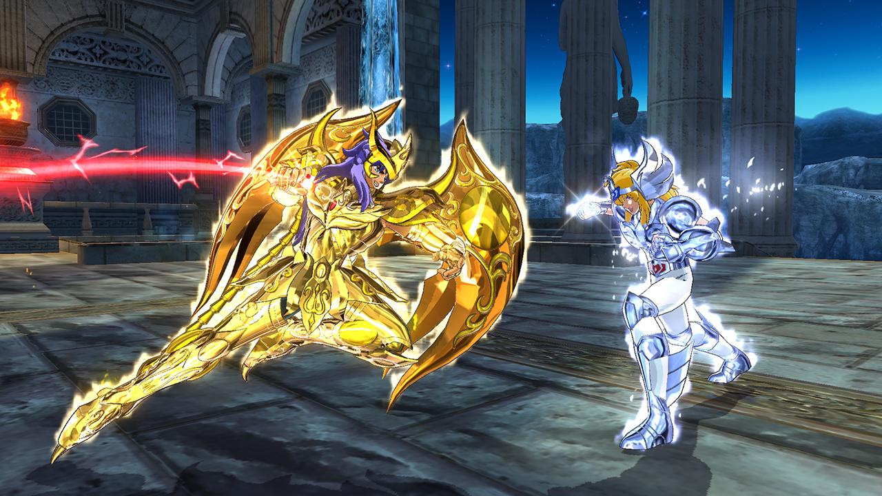 Jogo Saint Seiya Soldiers Soul Completo, Saint Seiya Soldiers Soul Download Completo Grátis, Saint Seiya Soldiers Soul Grátis, Update Saint Seiya Soldiers Soul