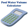 How To Find Your Pool Water Volume In Gallons 0r Calculators