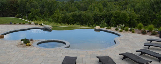 Gallery | Aqua Pool & Patio