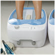 Best Heated Foot Spa Machines With Water – 2015 Reviews